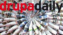 Join us at DRUPA!