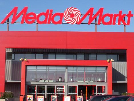 MediaMarkt celebrates 5 years without plastic bags