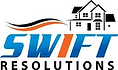 swift logo.png