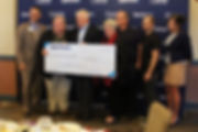 Charter Spectrum check presentation.jpg