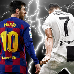 cr7-messi.png