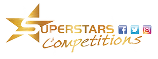 superstar competitions logo ON CLEAR.png