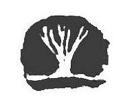 logo treepb.jpg