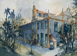 8102A0398 - Museu de Arte Sacra II_Lilian Arbex
