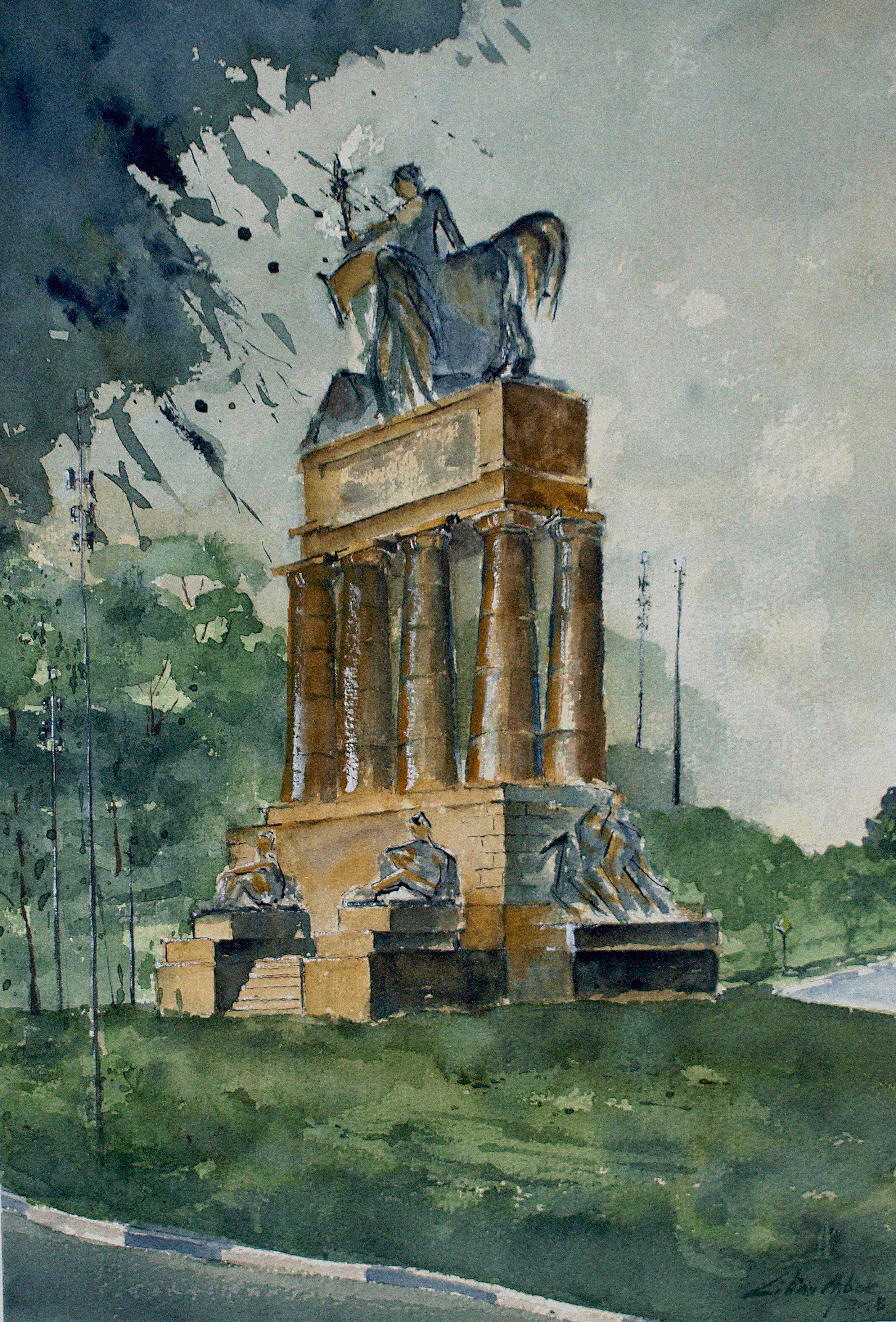 8102A0399_USP_Monumento a Ramos de Azevedo