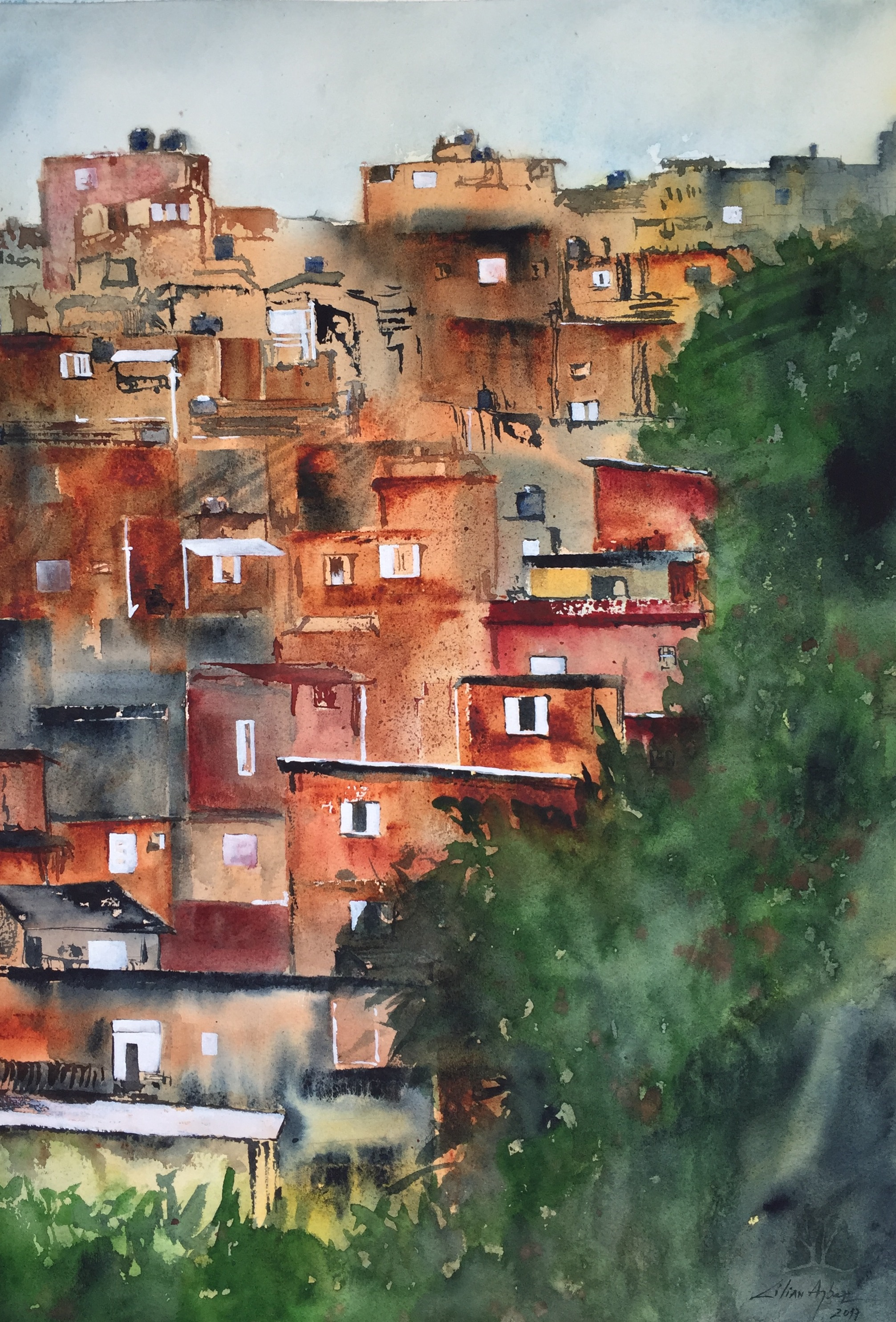 SÃO PAULO 710201