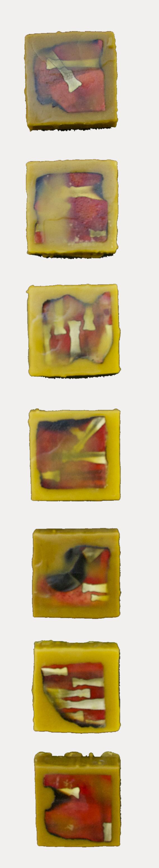 Corrosões Diárias