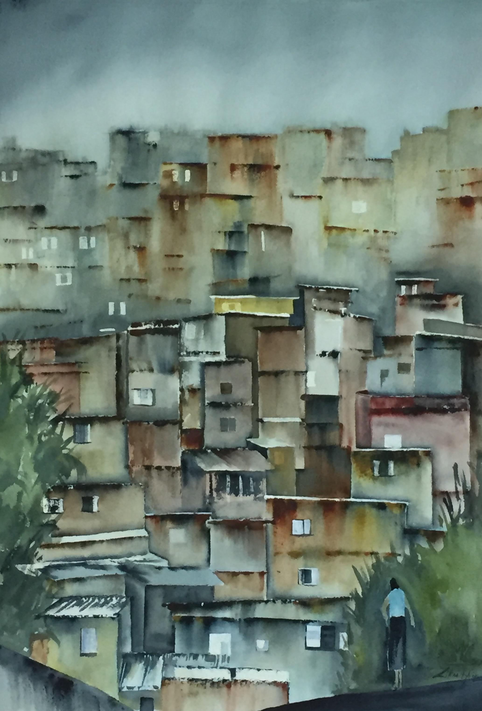 SÃO PAULO 710202