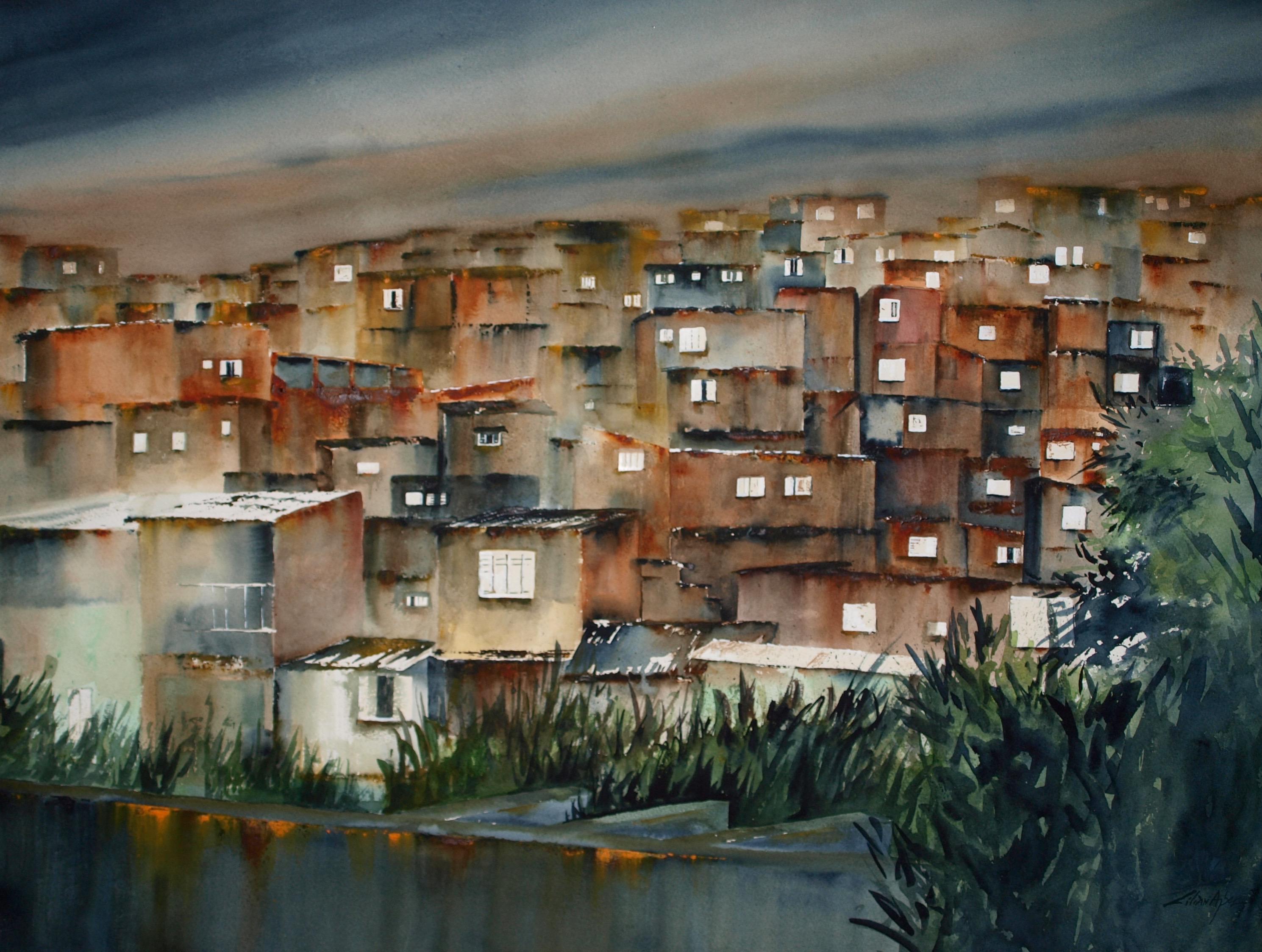 São Paulo 710203