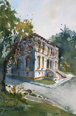 8102A0391-Instituto_Butantan_-_Museu_Histórico