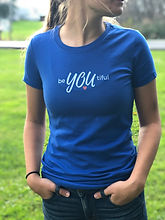 BeYoutiful-546-Apparel.jpg