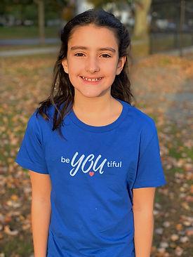 Hannah-Grace-BeYoutiful-546-Apparel.JPG