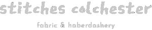 logo website2.png