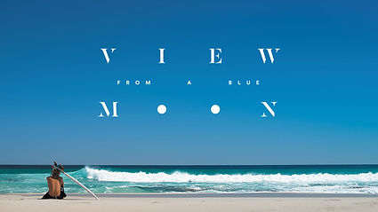 John John Florence Surfer Bio VFABM View From A Blue Moon Video Production Parallel Sea Hurley