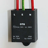 surge arrestor8kA 3 wire.jpg