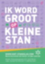 affiche KleineStan 20193 paars.jpeg