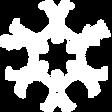 KS-Logo-Wit.png