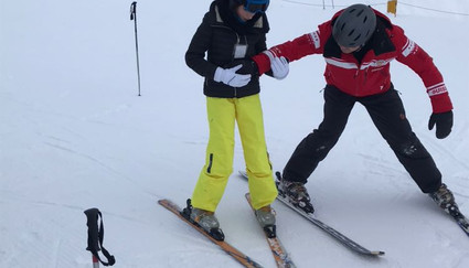 met de skimonitor