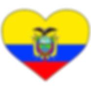 ecuador vlag.jpg