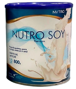nutro soy.png