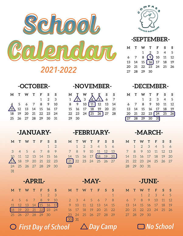 Learning Pod_calendar 2021-22.jpg