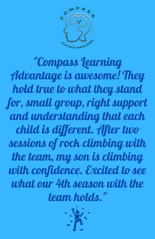 Rock Climbing Testimonial (1).png