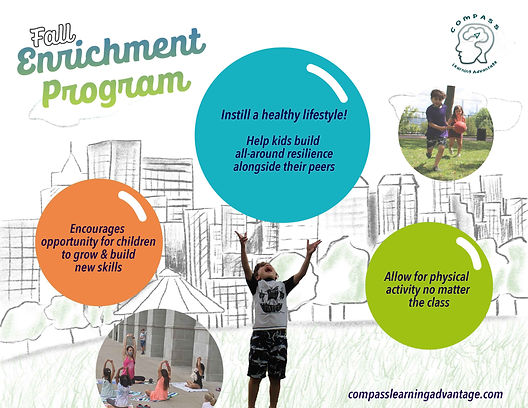 EnrichmentBenefits2021.jpg