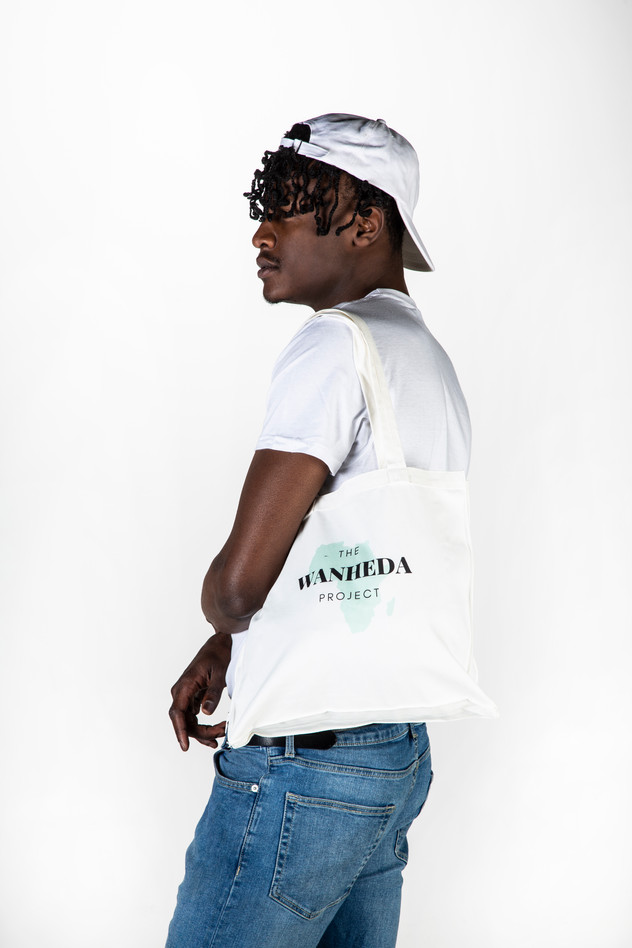 Wej for Wanheda