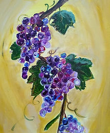 2020 06 28 Vine to Saginaw Wine.jpg