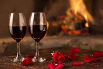 wine and dine your valentine.png