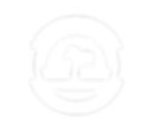 th3rd coast logo-01.png
