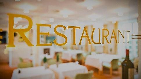industry-restaurants_edited.jpg