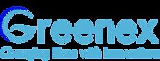 Greenex Logo Blue Blue 16092020.png