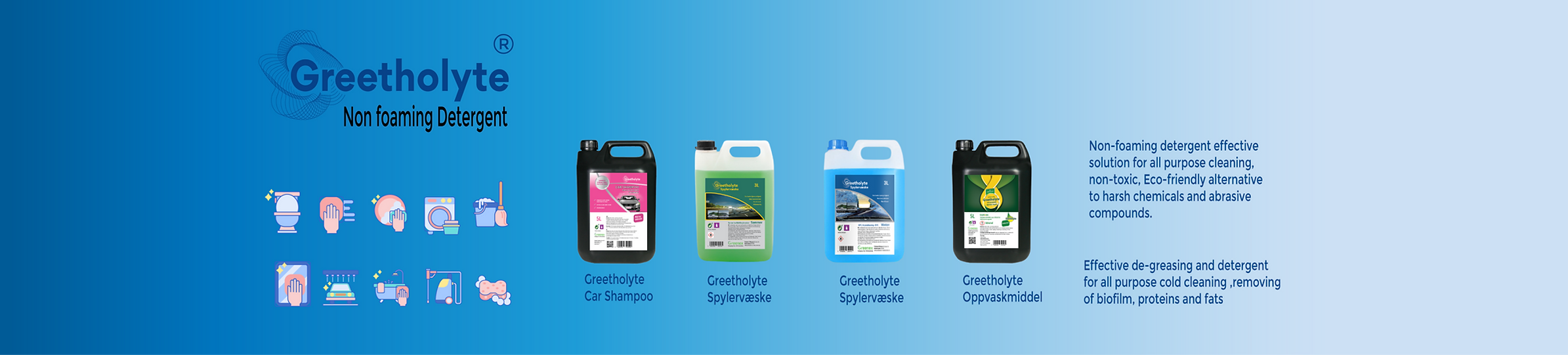 Products Greenolyte-04.png