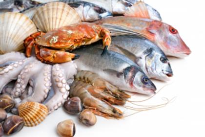 pescados-y-mariscos-png-4-300x200.png