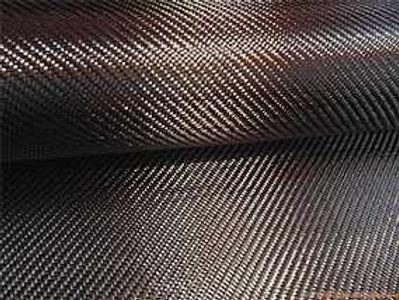 Carbon materials.jpg