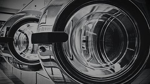 industry-commerciallaundry_edited.jpg
