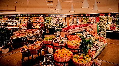 industry-supermarkets_edited_edited.jpg