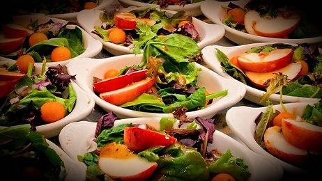 industry-foodandbeverage_edited_edited.j