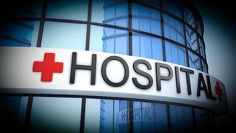 industry-hospitals_edited.jpg