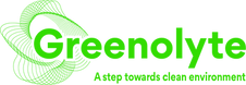 Logo_Greenolyte_liggende_grønn Green.png