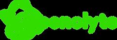 Logo_Greenolyte_liggende_grønn.png