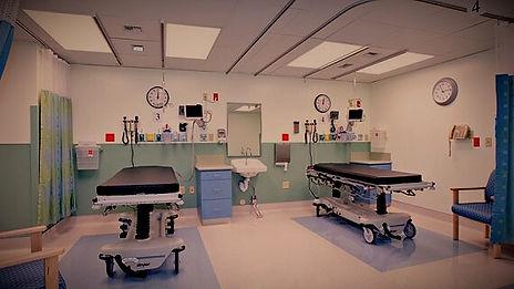 industry-healthcare_edited.jpg
