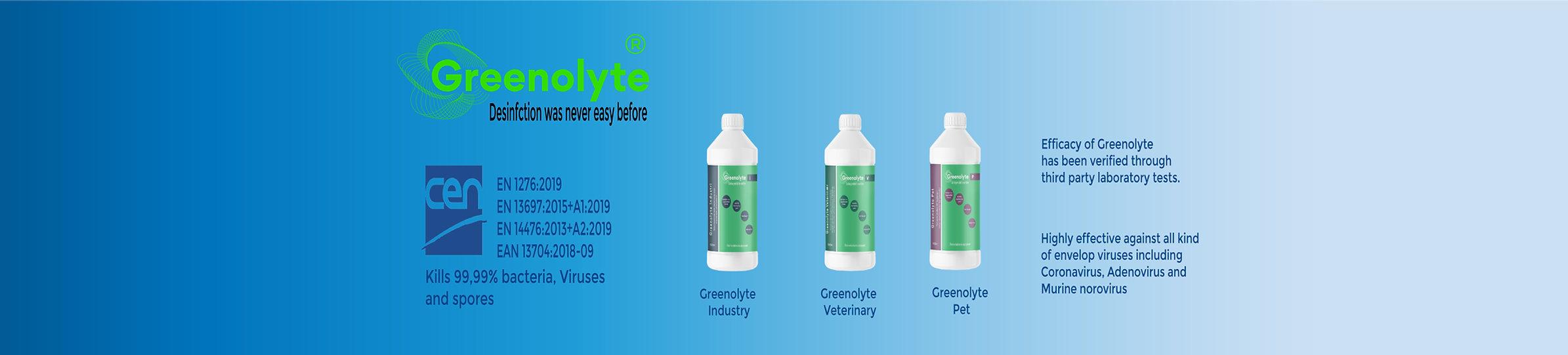 Products Greenolyte 99999999-01.jpg