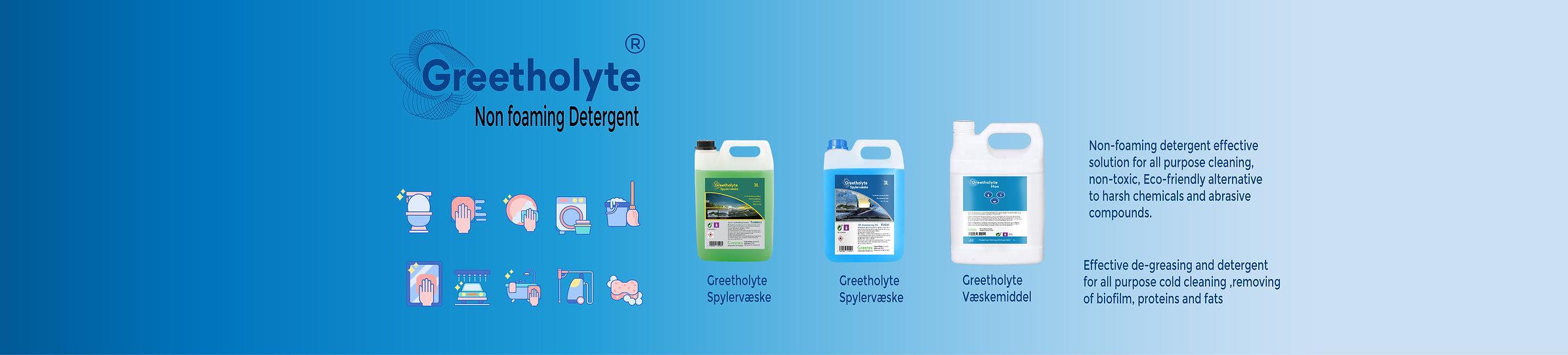 Products Greenolyte-04.jpg