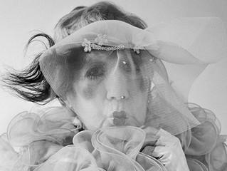 Anna Piaggi: Manifesto di una libertà stupefacente