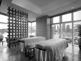 The Italian Eye Magazine / Seoul Spa: la nuova Mecca del beauty