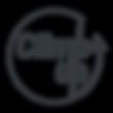 Logo_Climb_Up_anthracite.png