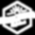 Boulégan - Logo-06.png