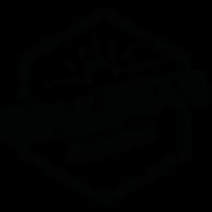 Boulégan - Logo-01.png